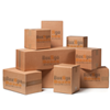 $ell your used boxes